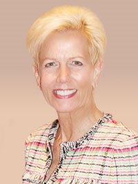 Catherine Meloy -  President and CEO, Goodwill of Greater Washington