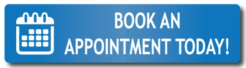 Book-Appoitnment-Today.jpg