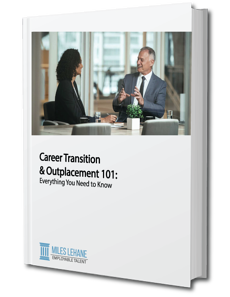 Career-Trinsition-Outplacement 101
