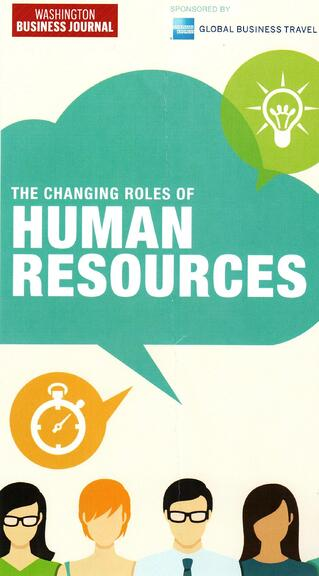 Changing Role of HR Cover.jpg