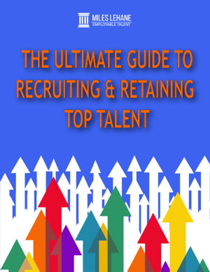 Employable-Talent-Ebook-Cover---ROYAL.png