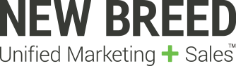new-breed-unified-marketing-and-sales-logo.png
