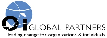 oi-global-partners-logo-350.jpg