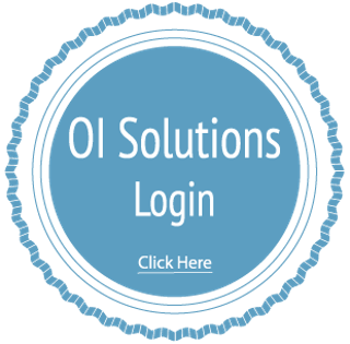 OI Solutions Login